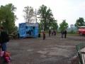 carodejnice2011002