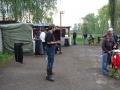carodejnice2011003