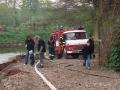 carodejnice2011004