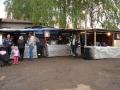carodejnice2011015