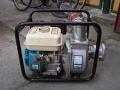 Benzínové čerpadlo 800l/min