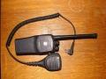Vysílačka Motorola 6ks