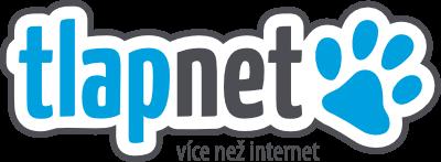 logo tlapnet